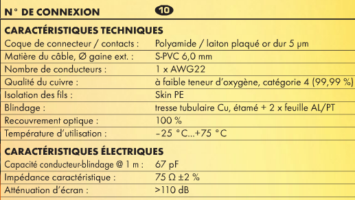 https://www.audiophonics.fr/images2/8748/8748_hicon_HIE-AFAM_antenne_1.png