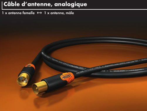 https://www.audiophonics.fr/images2/8748/8748_hicon_HIE-AFAM_antenne_2.png