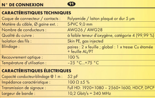 https://www.audiophonics.fr/images2/8753/8753_hicon_HIE-DPDP_hdmi_1.png