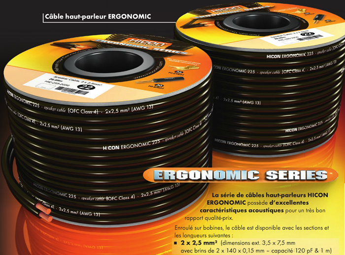 https://www.audiophonics.fr/images2/8758/8759_hicon_ergonomic_HIE-215_1.png