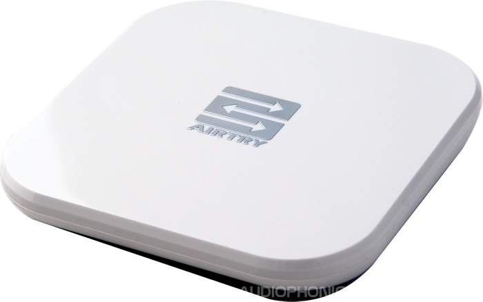 https://www.audiophonics.fr/images2/8779/8779_airtry_music_receiver_1.jpg