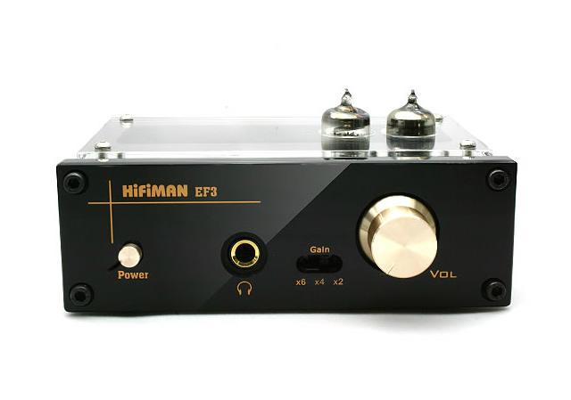 https://www.audiophonics.fr/images2/8787/8787_hifiman_he-300_EF3_combo_2.jpg