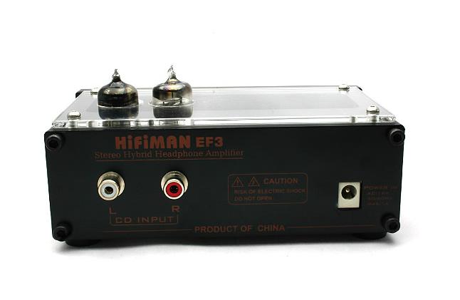 https://www.audiophonics.fr/images2/8787/8787_hifiman_he-300_EF3_combo_3.jpg