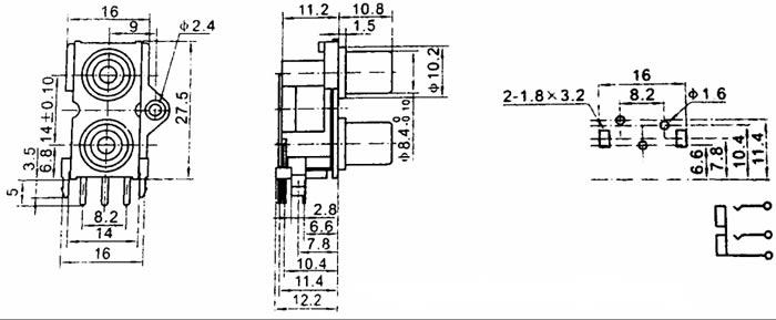 https://www.audiophonics.fr/images2/8799/8799_cbp-2_RCA_embase_1.jpg