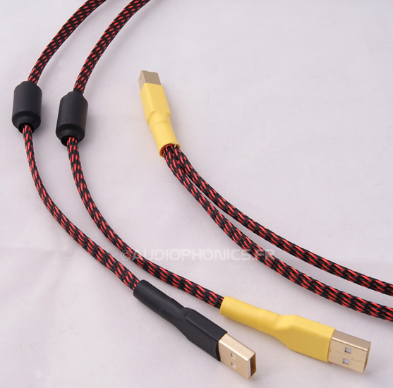 https://www.audiophonics.fr/images2/8828/8828_cable_alim_usb_2.jpg