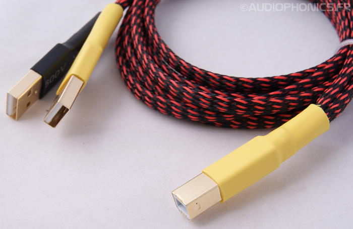 https://www.audiophonics.fr/images2/8828/8828_cable_alim_usb_3.jpg
