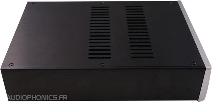 https://www.audiophonics.fr/images2/8836/8836_boitier_diy_amplificateur_4.jpg