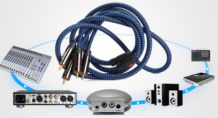 https://www.audiophonics.fr/images2/8855/8855_cable_numerique_rca_blue_6.jpg