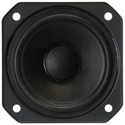 https://www.audiophonics.fr/images2/8862/8862_vifa_TC7FD00-042_3.jpg