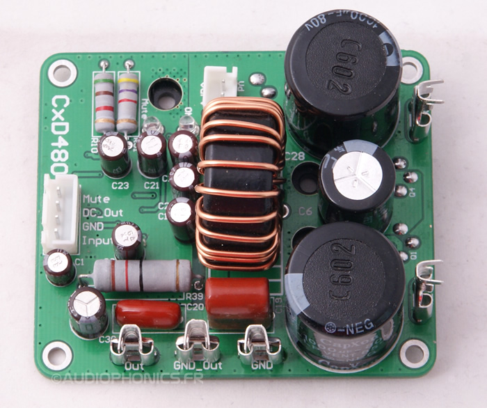 https://www.audiophonics.fr/images2/8865/8865_connexelectronic_CxD400_2.jpg