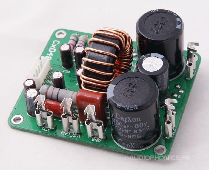 https://www.audiophonics.fr/images2/8865/8865_connexelectronic_CxD400_3.jpg