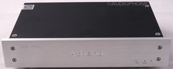 https://www.audiophonics.fr/images2/8887/8887_aune_athena_interface_1.jpg