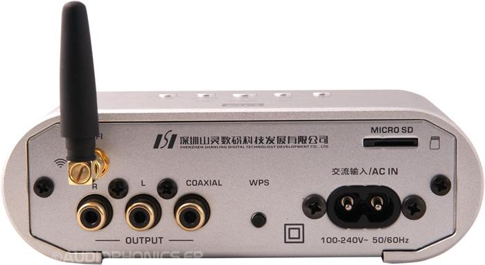 https://www.audiophonics.fr/images2/8905/8905_shanling_DR2_1_streamer_1.jpg