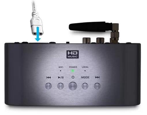 https://www.audiophonics.fr/images2/8905/8905_shanling_DR2_1_streamer_3.jpg