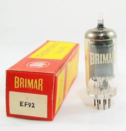 https://www.audiophonics.fr/images2/8920/8920_brimar_EF92_tube_1.jpg
