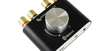 Audiophonics BT60W V2