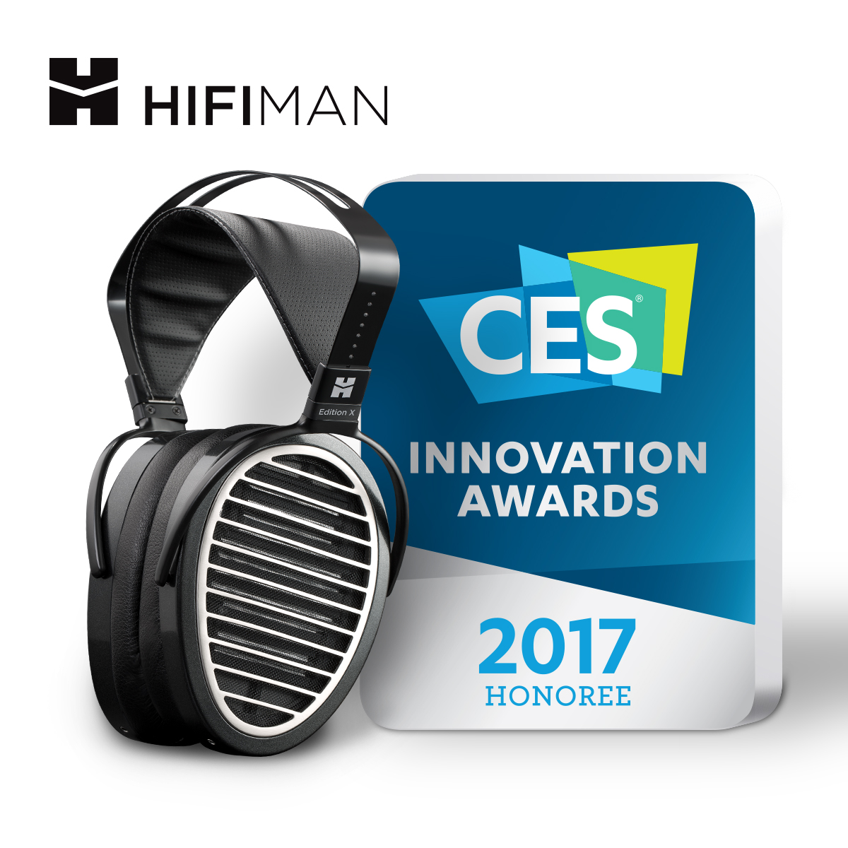 Hifiman Innovation Awards