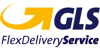 Livraison GLS Flex Delivery Service