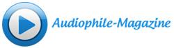 Test du Yulong DA10 par Audiophile Magazine