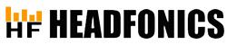 logo-headfonics1.jpg