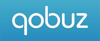 iDSD PRO Ifi Audio compatible Qobuz