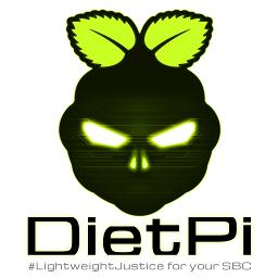 diet pi