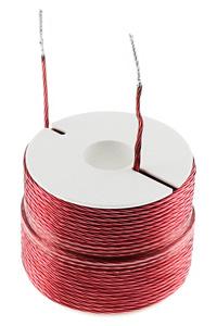 Mundorf LL60 Wire Coil Bobine Cuivre 7 Brins