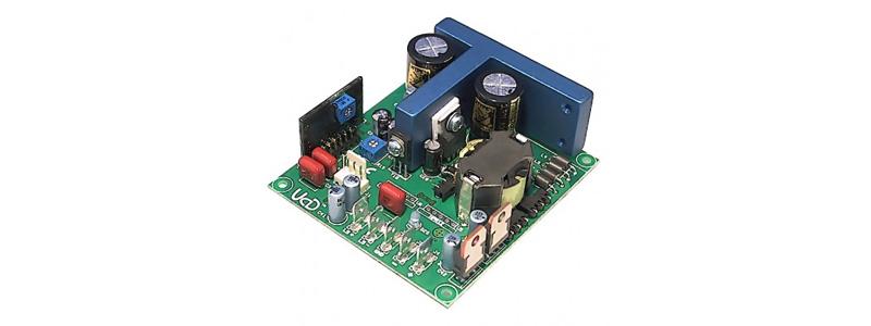 Hypex UCD400HG Module Amplificateur HG HxR 400W
