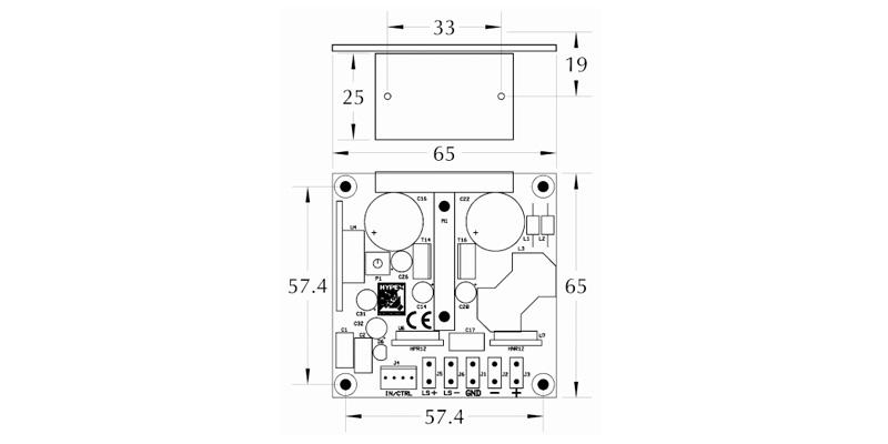 uc180-hypex-1.jpg