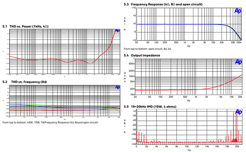 uc180-hypex-inpage2.jpg