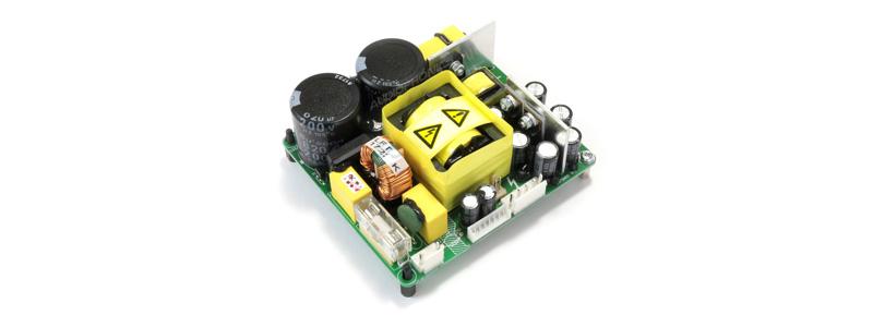 Module d'alimentation à découpage HYPEX SMPS400/180