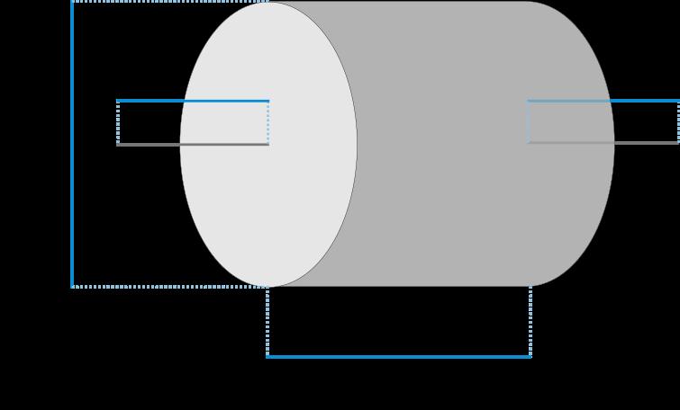 Condensateur Mcap EVO