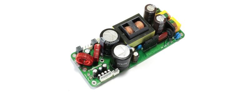 Connex TDA8954SMPSv2 module amplificateur class D