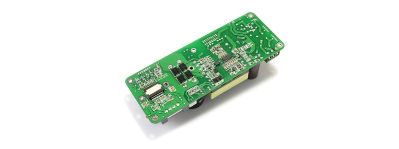 connex-tda8954smpsv2-inpage3.jpg