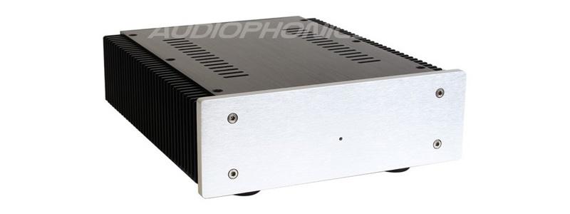 LPSU200 Alimentation Linéaire Régulée 12V 13A 200W NAS / Freebox / Mac Mini