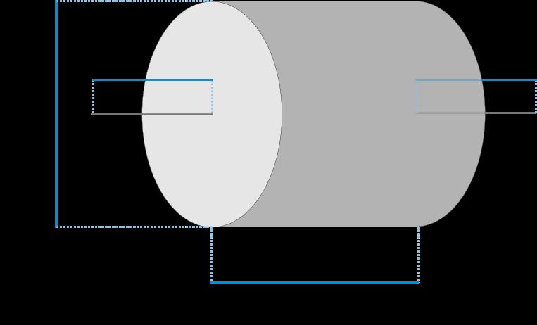 Capacitor Mcap EVO