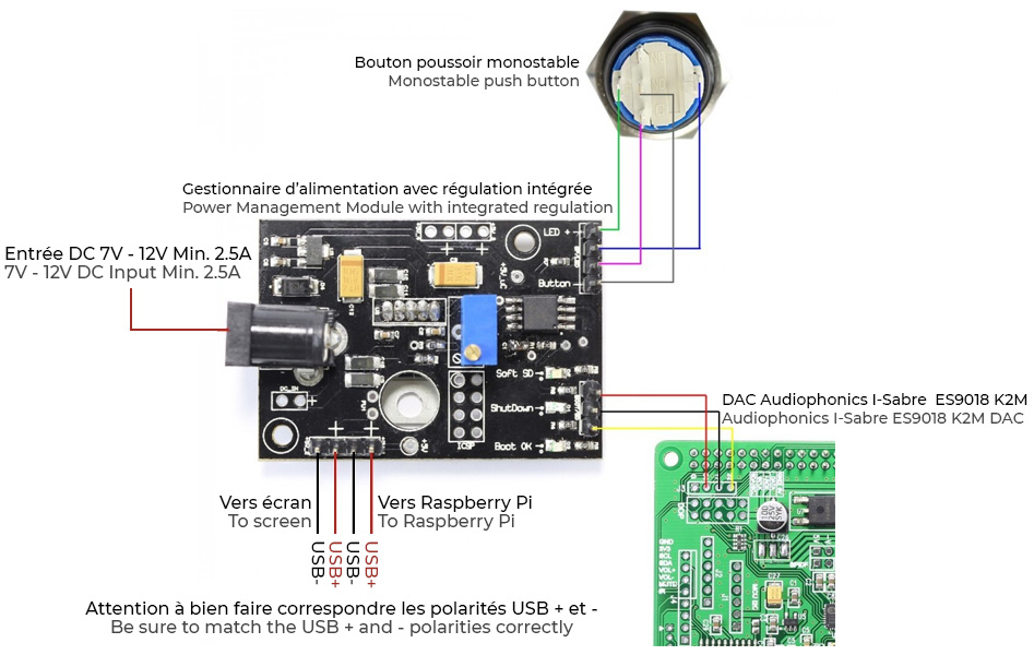 11504-audiophonics-pi-spc-2-inpage2.jpg