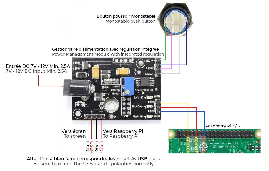 11504-audiophonics-pi-spc-2-inpage3.jpg