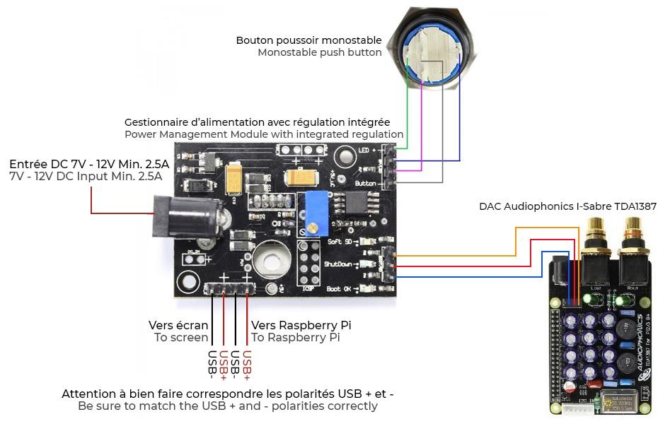 11504-audiophonics-pi-spc-2-inpage4.jpg