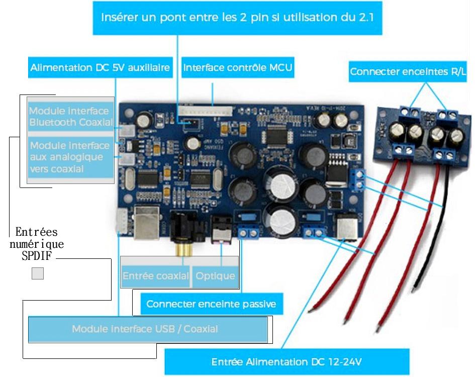 FX-Audio Q50