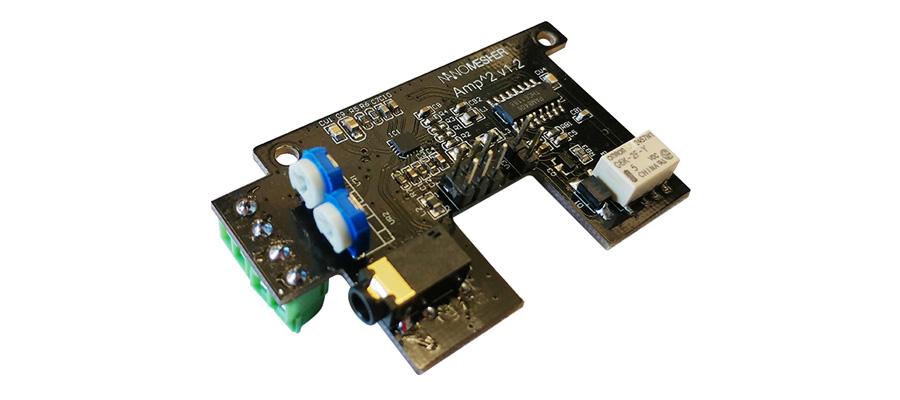 nanosound amp