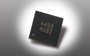 FX-Audio BL-MUSE-03 DAC AK4452VN