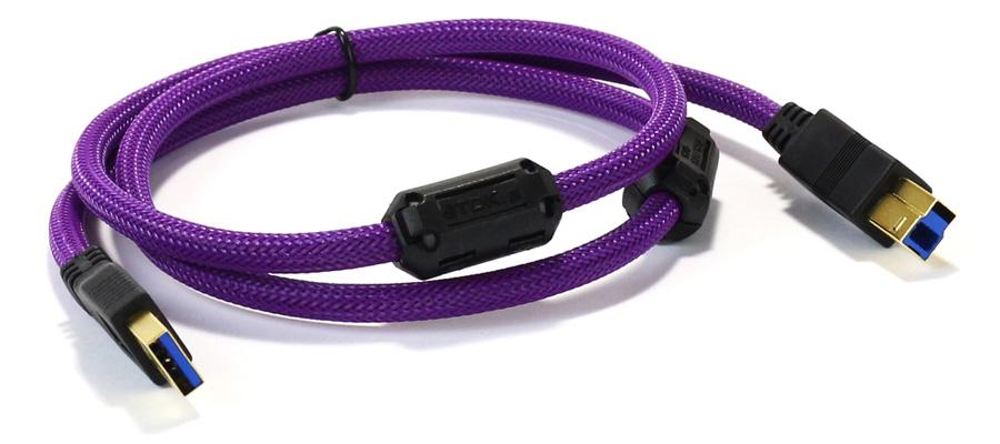 Câble USB 3.0