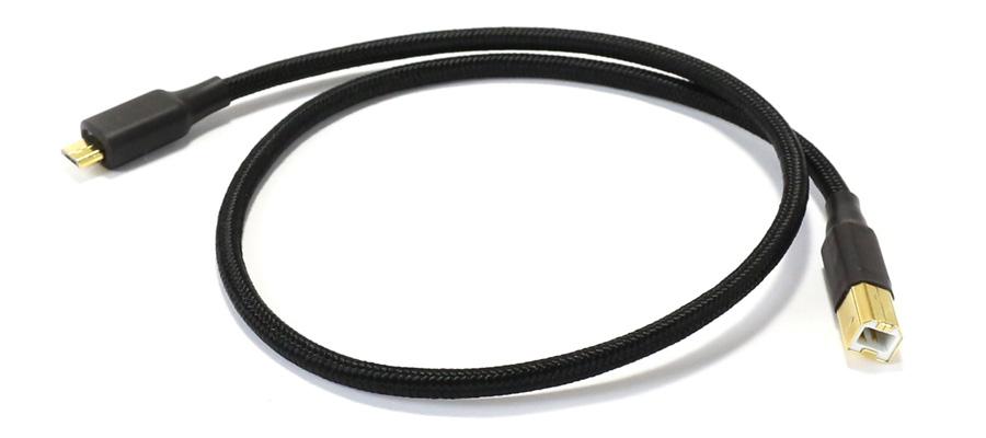 Câble USB 50cm