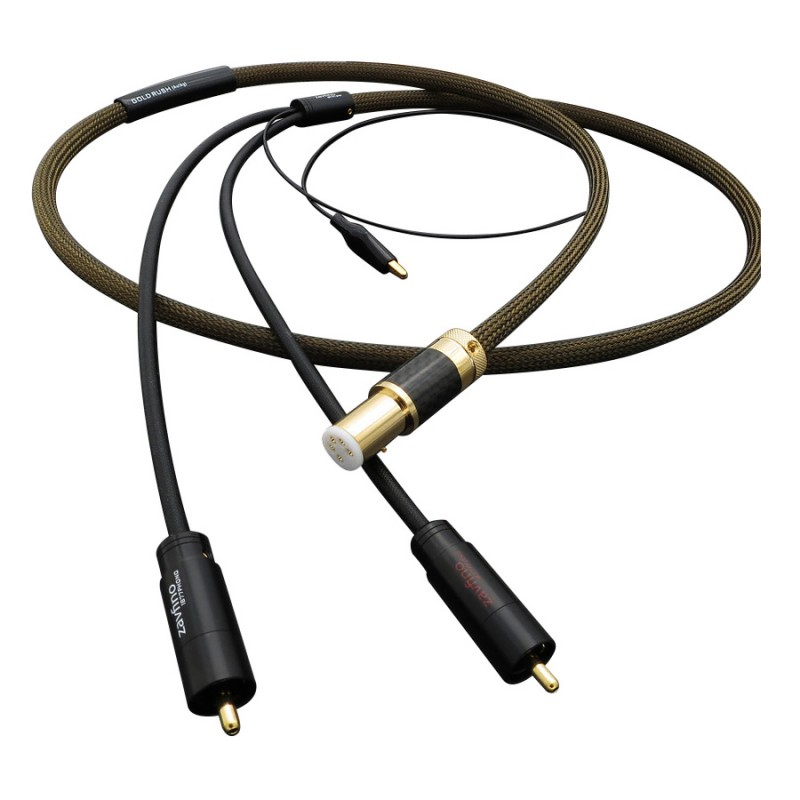 1877phono-gold-rush-cable-phono-pc-occ-a