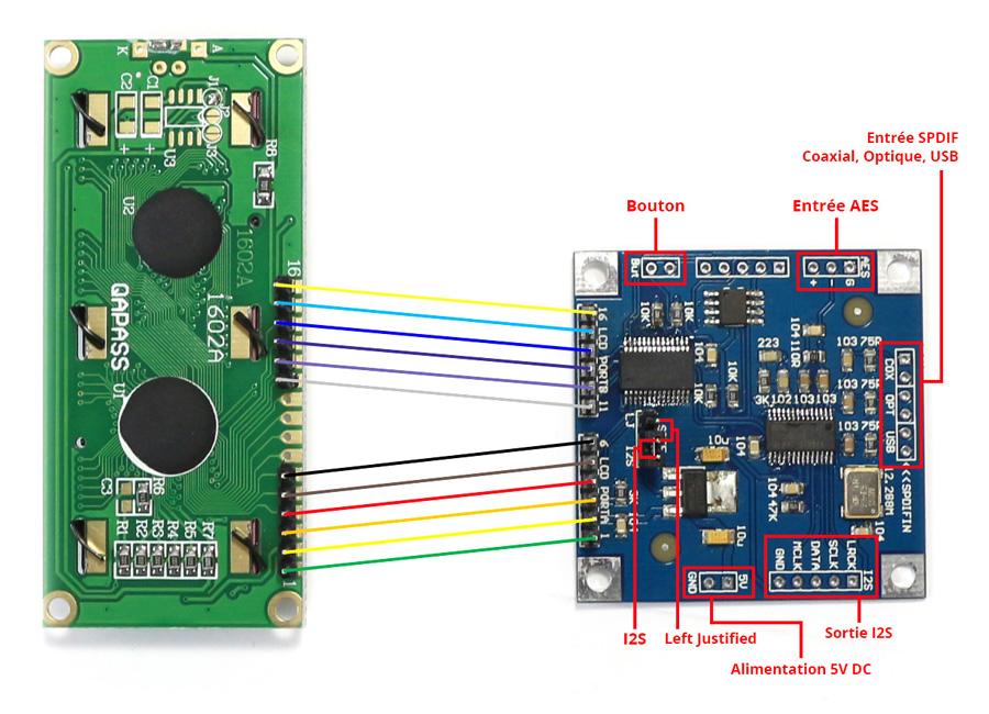 ecran-LCD---inpage1.jpg