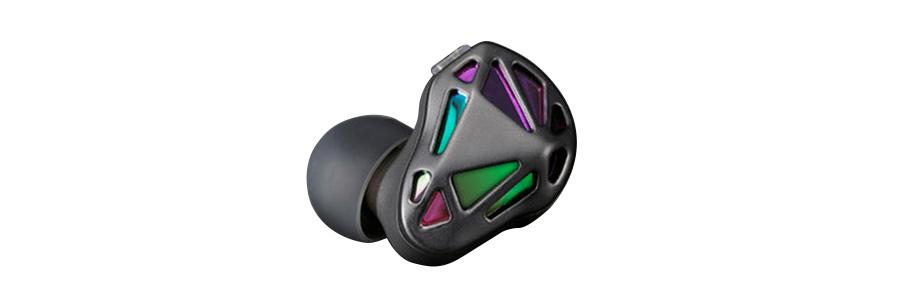 AG RT-1 écouteurs intra-auriculaires