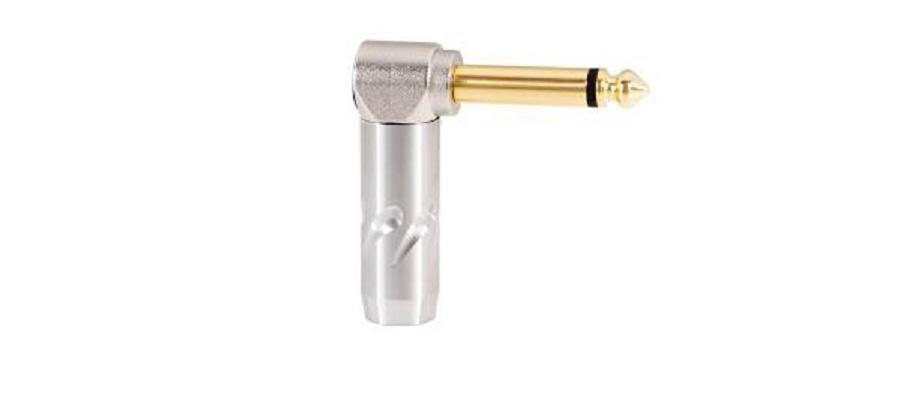 Furutech Connecteur Jack 6.3mm