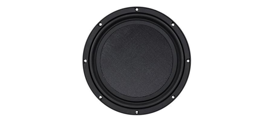 dayton audio ls12-44