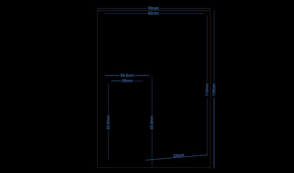 AUDIOPHONICS DAC USB ES9028Q2M XMOS XU208 / Amplificateur casque Class A
